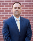Top Rated Real Estate Attorney in Los Angeles, CA : Artin Gholian