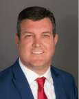 Top Rated Estate Planning & Probate Attorney in Redding, CA : Douglas A. Wright