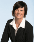 Top Rated Attorney in San Francisco, CA : Wendy Hillger