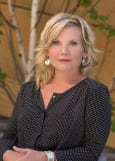 Top Rated General Litigation Attorney in Denver, CO : Kathryn I. Hopping