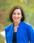 Top Rated Wills Attorney in Denver, CO : Miranda K. Hawkins