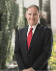 Top Rated Brain Injury Attorney in Houston, TX : Gregg Anderson