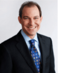 Top Rated Family Law Attorney - Seth Nelson