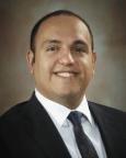 Top Rated Motor Vehicle Defects Attorney in Los Angeles, CA : Parham Nikfarjam