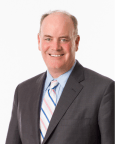 Top Rated Sex Offenses Attorney in Shelby, NC : David R. Teddy