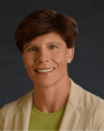 Top Rated Employee Benefits Attorney in Boulder, CO : Patricia S. Bellac