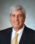 Top Rated Brain Injury Attorney in Richmond, VA : Irvin V. Cantor