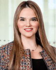 Top Rated Child Support Attorney in Miami, FL : Dolly Hernandez