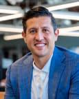 Top Rated Brain Injury Attorney in Irvine, CA : Reza Torkzadeh