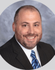 Top Rated Father's Rights Attorney - Jason Wright