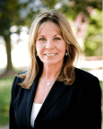 Top Rated Family Law Attorney in Basking Ridge, NJ : Donna P. Legband