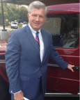"""Top Rated Car Accident Attorney - Weldon """"Web"""" Brennan"""