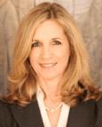 Top Rated Estate & Trust Litigation Attorney in Los Angeles, CA : Susan Barlevav Devermont