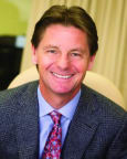 Top Rated General Litigation Attorney in Dallas, TX : William H. Chamblee