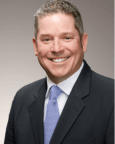 Top Rated Personal Injury Attorney in Sacramento, CA : Steven M. McKinley