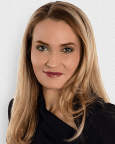 Top Rated Car Accident Attorney - Regina Hunter