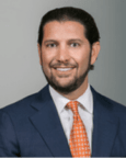 Top Rated Securities & Corporate Finance Attorney in New York, NY : Andrew Freedman