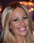 Top Rated Family Law Attorney in Roselle, IL : Angela M. Buttitta