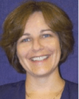 Top Rated Workers' Compensation Attorney in Reading, PA : Lori A. Kachmar