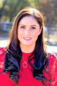 Top Rated Custody & Visitation Attorney in Danville, CA : Jennifer L. King