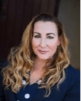 Top Rated Brain Injury Attorney in Albuquerque, NM : Rachel Berenson