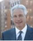 Top Rated Personal Injury Attorney in New York, NY : Robert J. Gordon