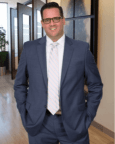 Top Rated State, Local & Municipal Attorney in Phoenix, AZ : J. Arthur Eaves
