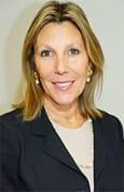 Top Rated Custody & Visitation Attorney - Faith Miller