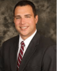 Top Rated DUI-DWI Attorney in Maple Grove, MN : Benjamin Pardun