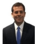 Top Rated Workers' Compensation Attorney - Jeffrey Amtman