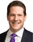 Top Rated Same Sex Family Law Attorney - Scott Orgel