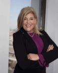 Top Rated Premises Liability - Plaintiff Attorney in Los Angeles, CA : Christa Haggai Ramey