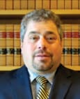 Top Rated Criminal Defense Attorney in Stamford, CT : Lewis H. Chimes