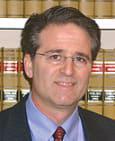 Jeffrey Ginzberg