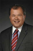 Top Rated Construction Accident Attorney - David White
