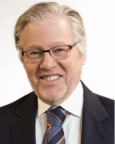 Top Rated Custody & Visitation Attorney in New York, NY : Kenneth A. Eiges