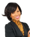 Top Rated Personal Injury Attorney - Janet Scott