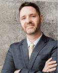 Top Rated Railroad Accident Attorney in Columbus, OH : Mark A. Weiker