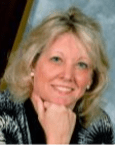 Top Rated Divorce Attorney - Susan Witting