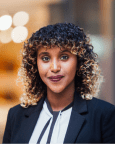 Top Rated Consumer Law Attorney in Minneapolis, MN : Alia M. Abdi