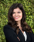 Top Rated Transportation & Maritime Attorney in Lake Charles, LA : Julia Love Taylor