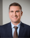Top Rated Workers' Compensation Attorney - Patrick Reddy