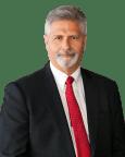 Top Rated Health Care Attorney in Burbank, CA : Richard A. Lovich