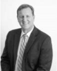Top Rated Premises Liability - Plaintiff Attorney - Chad Prentice