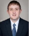 Top Rated Workers' Compensation Attorney in North Kansas City, MO : Thomas P. Bryant