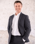 Top Rated Premises Liability - Plaintiff Attorney - Carl Knickerbocker