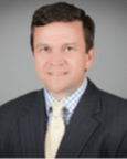 Top Rated Insurance Coverage Attorney in Denver, CO : Christopher Dugan