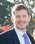 Top Rated Mergers & Acquisitions Attorney in Seattle, WA : Van Katzman