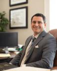 Top Rated Personal Injury Attorney in Charlotte, NC : Derek P. Adler