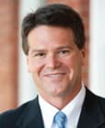 Top Rated Brain Injury Attorney in Charleston, SC : Mark D. Clore